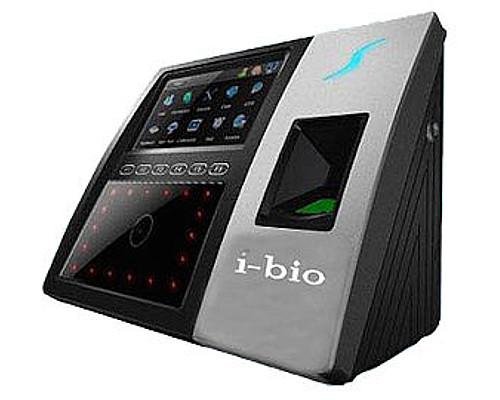 i-bio 600