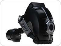 Eagle Imager 320 Thermal Imaging Camera