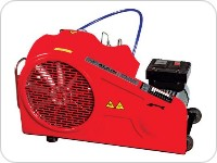 W31 Mariner HIGH PRESSURE AIR COMPRESSOR